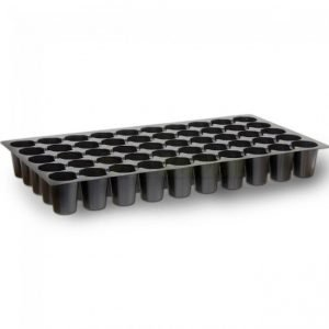 thermal-plastic-cell-inserts
