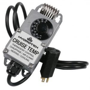 thermostat-cruise-temp-cooling-heating