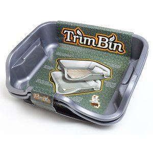 trim-bin-harvesting-pollen-tray