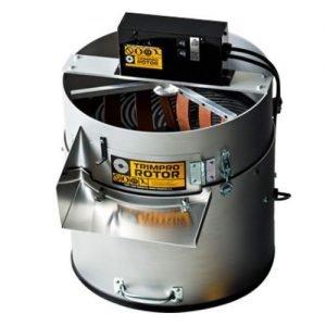 trimpro-rotor