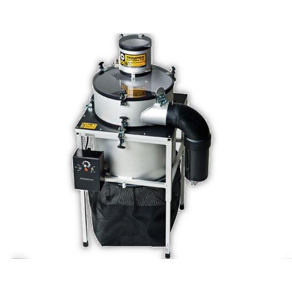 trimpro-trimmer-automatic