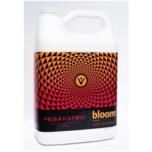 vegamatrix-bloom-plant-nutrient