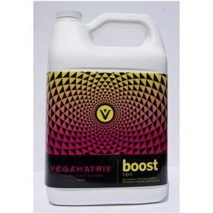 vegamatrix-boost-plant-nutrient