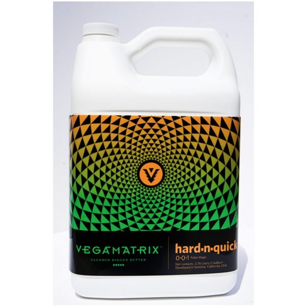 vegamatrix-hard-n-quick-plant-additive
