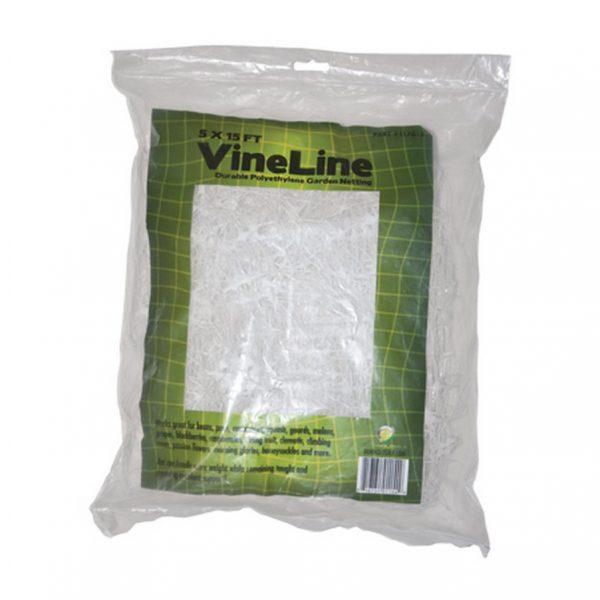 vineline-trellis-netting-indoor-gardening