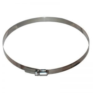12-inch-duct-clamp