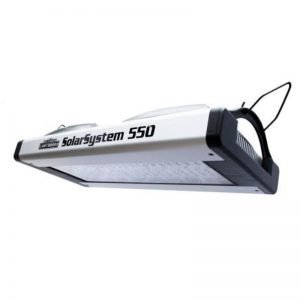 solarsystem 550 led bottom