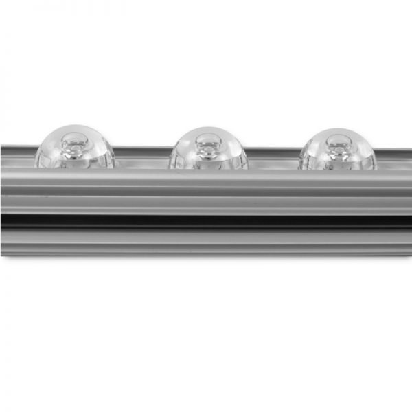 kind-led-flower-bar-3ft-macro-diode-off