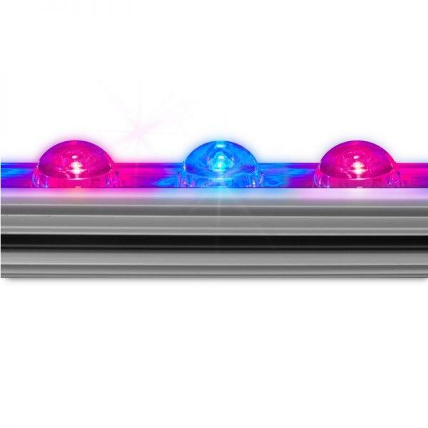 kind-led-flower-bar-3ft-macro-diode-on