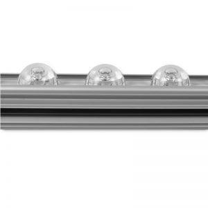 kind-led-flower-bar-3ft-micro-diode-off