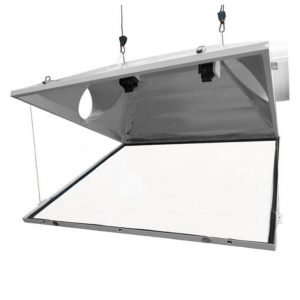 triple-x2-6-22-double-ended-air-cooled-reflector