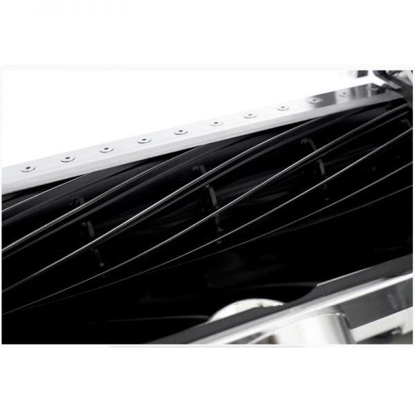 Twister T2 Blade
