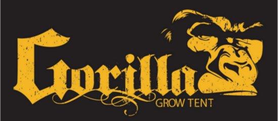 gorilla-grow-tent