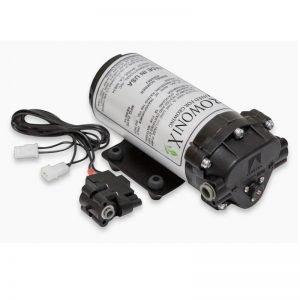 GrowoniX Booster Pump 1530
