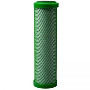 GrowoniX Carbon Filter for EX and GX 100-400