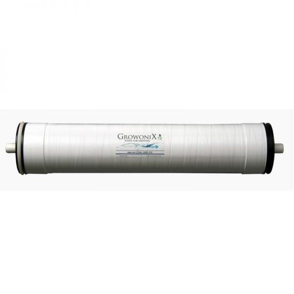 GrowoniX High Flow Membrane GXM1000