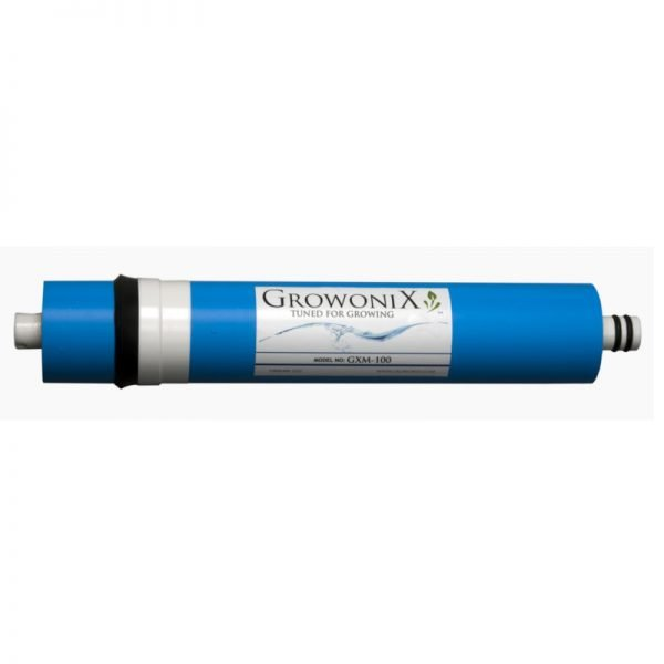 GrowoniX High Flow Membrane Replacement GXM 100