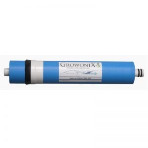 GrowoniX High Flow Membrane Replacement GXM 200