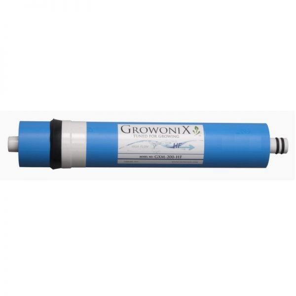 GrowoniX High Flow Membrane Replacement GXM 200