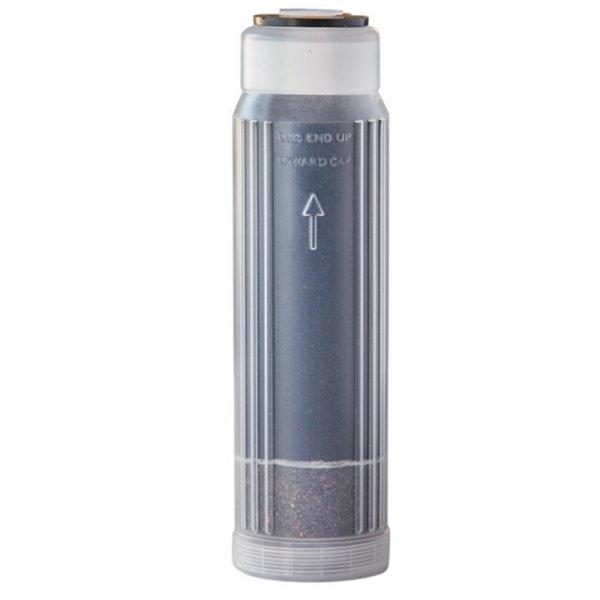 GrowoniX Premium Quality KDF85-Catalytic Carbon Mix