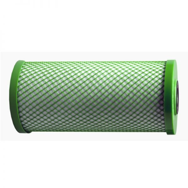 GrowoniX Replacement Carbon Filter for EX-GX600-1000