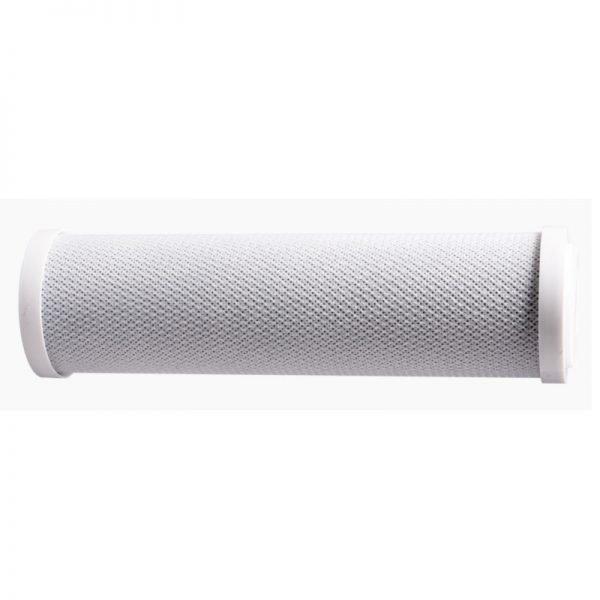 GrowoniX White Coconut Carbon Filter 4.5 x 20