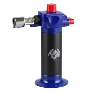 Special Blue Slayer Torch