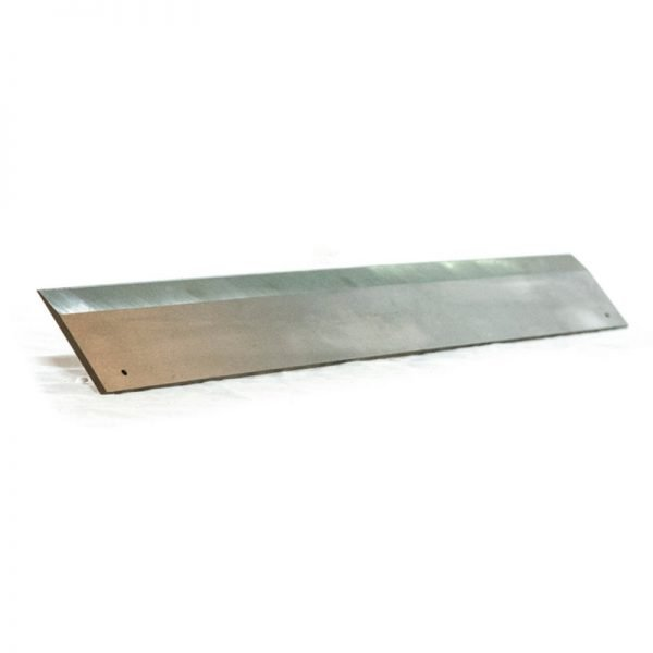 Centurion Pro Trimmer Replacement Blade Side View