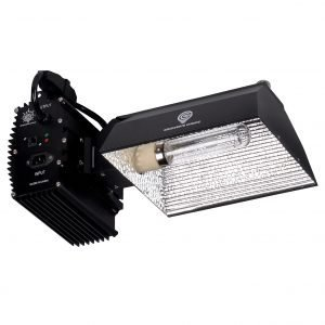 Growers Choice 315w CMH Complete Fixture