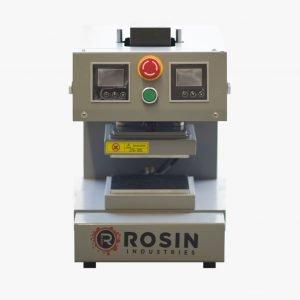Rosin Industries X5 Heat Press