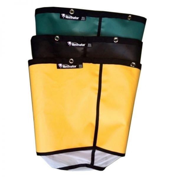 The Original Resinator Bubble Bags