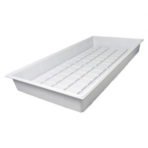 Reservoirs / Flood Trays