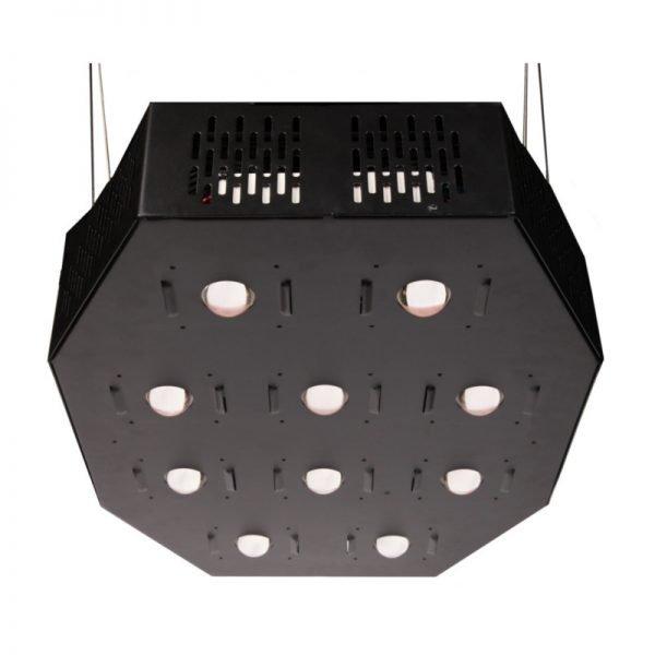 Cirrus 1K LEDS