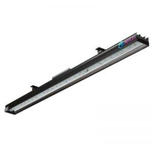 Cirrus Reflex UVB LED Grow Light