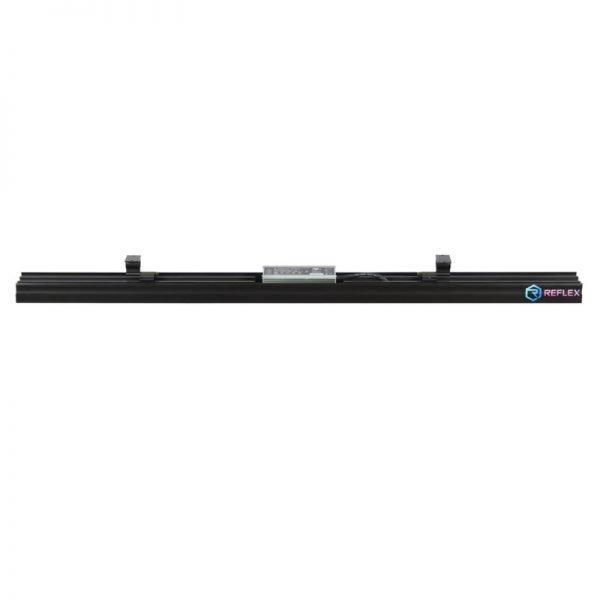 Cirrus Reflex UVB LED Grow Light Top Side