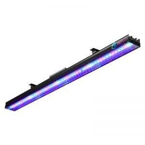 Cirrus Reflex Vegetative Bar LED Grow Light