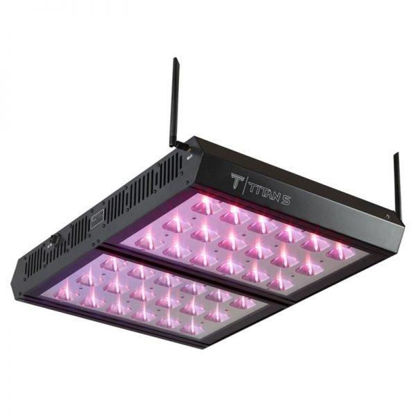 Cirrus T5 LED Grow Light