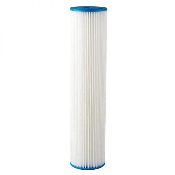 HydroLogic Big Boy Sediment Filter