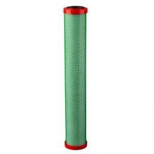 HydroLogic Evo KDF85 Filter
