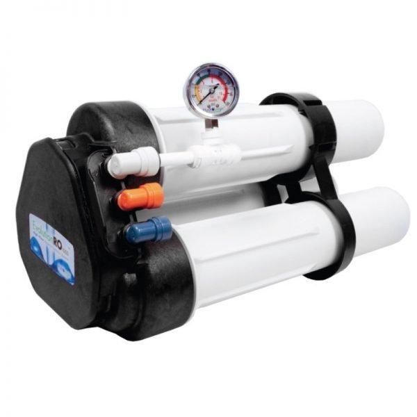 HydroLogic Evolution RO 1000 System