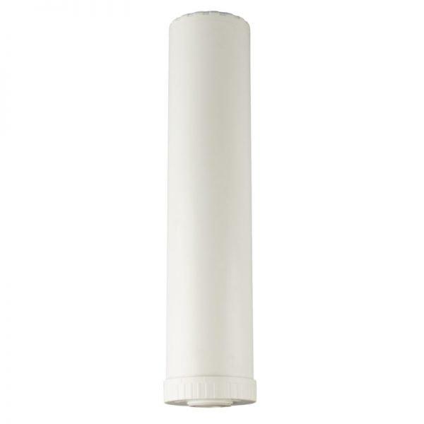 HydroLogic KDF85 Big Boy Filter