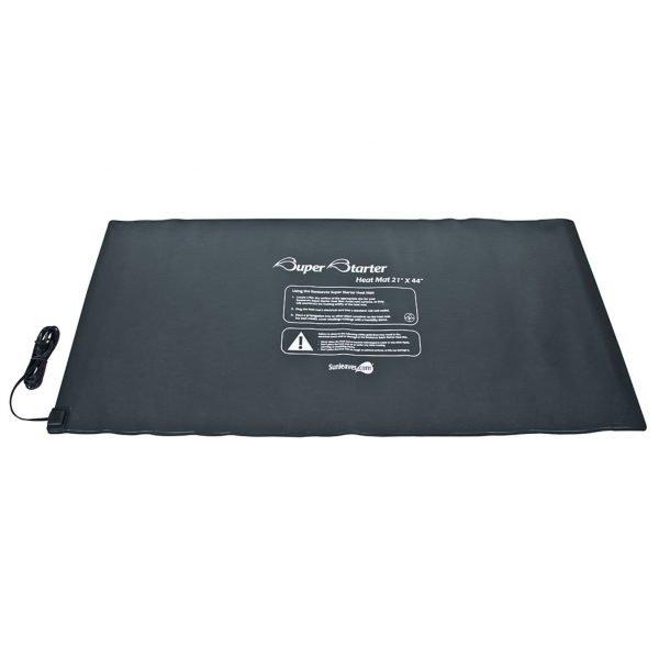 Super Starter Heat Mat, 21 x 44