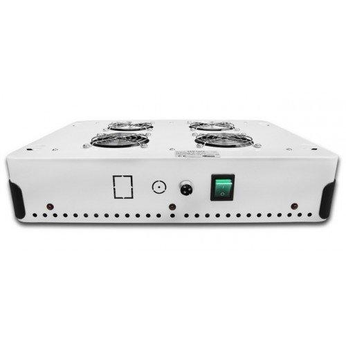 270 Watt Advanced Spectrum MAX 3w-Chip Modular LED Grow Light Kit_6