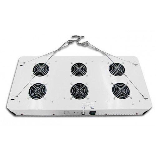 450 Watt Advanced Spectrum MAX 3w-Chip Modular LED Grow Light Panel_4