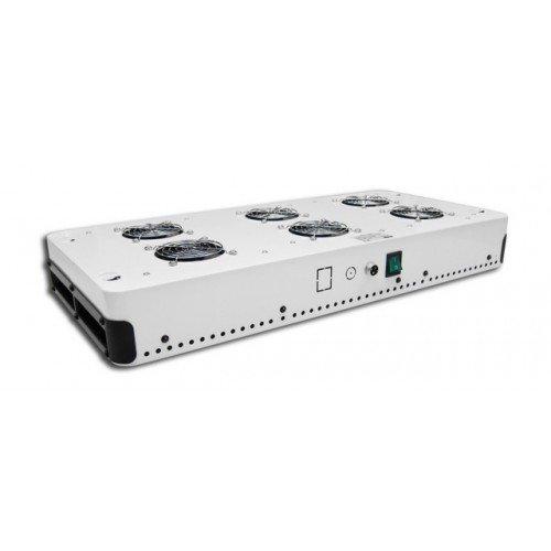 450 Watt Advanced Spectrum MAX 3w-Chip Modular LED Grow Light Panel_6