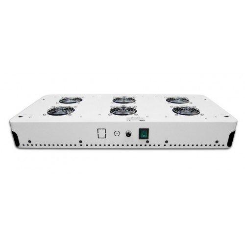450 Watt Advanced Spectrum MAX 3w-Chip Modular LED Grow Light Panel_7
