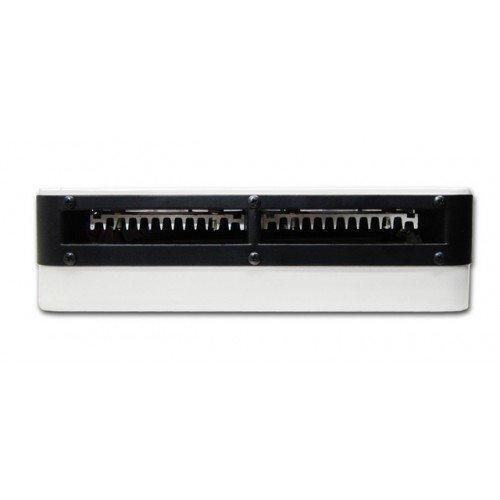 720 Watt Advanced Spectrum MAX 3w-Chip Modular LED Grow Light Panel_9