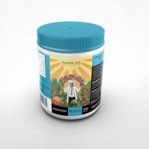 Dakine 420 Bloom